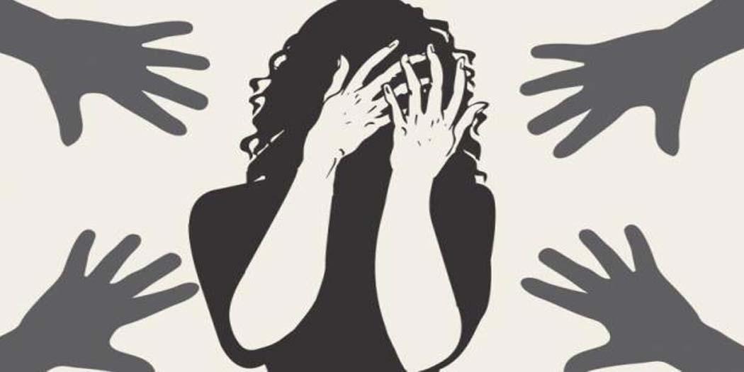 molest चंडीगढ़ में महिला पत्रकार के साथ छेड़छाड़, पुलिस ने जारी किया स्केच