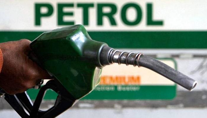 petrol आज फिर बढ़े पेट्रोल-डीजल के दाम, जानें आपके शहर में कितनी है कीमत