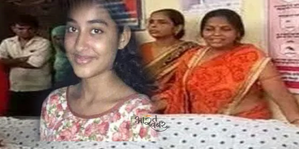 student death मैनपुरी में नवोदय स्कूल की लड़की की हत्या का रहस्य गहराया, सीएम ने लिया संज्ञान