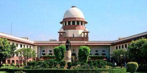 suprem court पायलट और गहलोत का मामला पहुंचा सुप्रीम कोर्ट..