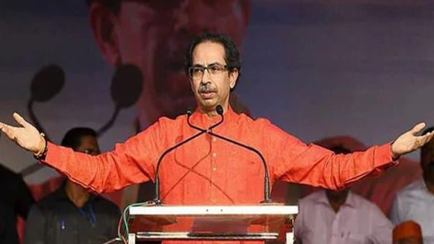 uddav thakur लोकसभा में हमारे कई सवालों का जवाब नहीं दिया गए: उद्धव ठाकरे