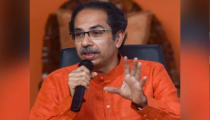 udhav महाराष्ट्र में लॉकडाउन लगने के आसार, सीएम उद्धव आज बैठक में लेंगे फैसला
