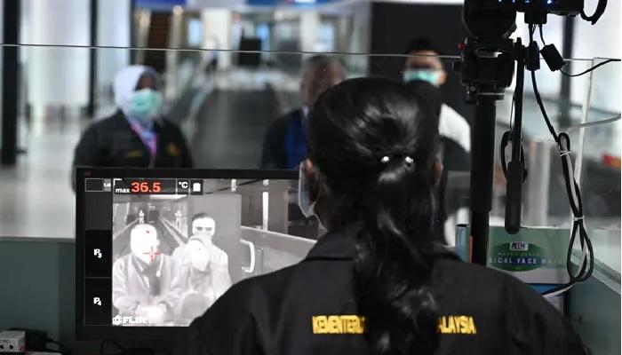 चीन जाने क्यों और कैसे फैला कोरोना वायरस, चीन में अब तक 17 लोगों की मौत