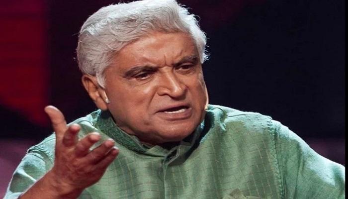 जावेद अख्तर जावेद अख्तर ने जवाहर लाल नेहरू यूनिवर्सिटी में हुई हिंसा को लेकर किया चौकाने वाला ट्वीट