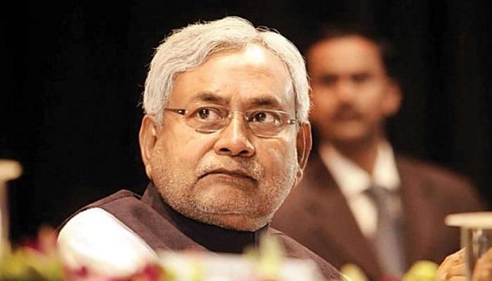 नीतीश कुमार सीएए के मुद्दे पर बीजेपी और जेडीयू के बीच बड़ी दरार, जेडीयू ने दिल्ली में किया गठबंधन