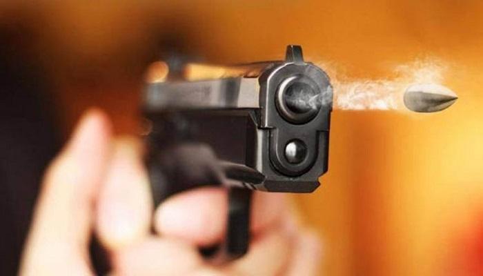 पंजाब पंजाब में महिला के सर में लगी 3 गोली, सात किलोमीटर तक गाड़ी चलाकर पहुंची थाने