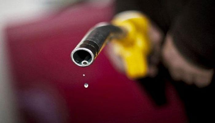 पेट्रोल तेल जाने अमेरिका और ईरान के बीच तनाव का भारत पर क्या पड़ेगा असर