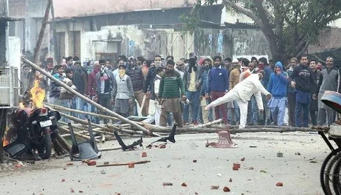 बीजनौर सीएए को लेकर बिजनौर में हुई हिंसा में गिरफ्तार किए गए 83 लोगों में से अदालत ने 48 को दी जमानत