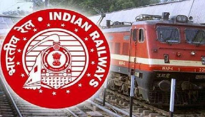 रेल टिकट में फर्जीवाड़ा रेलवे पुलिस फोर्स ने किया टिकट रैकेट का पर्दाफाश, हर महीने करोड़ों कमा कर आतंकी फंडिंग में करता था इस्तेमाल