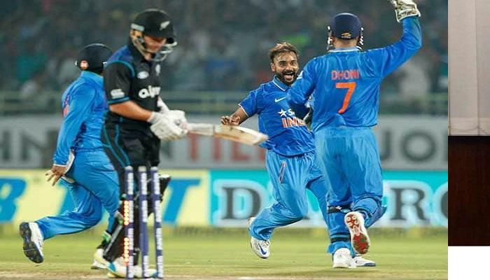 वनडे कल खेला जाएगा भारत और ऑस्ट्रेलिया के बीच दूसरा वनडे मैच, जाने क्या है भारत की स्थिति