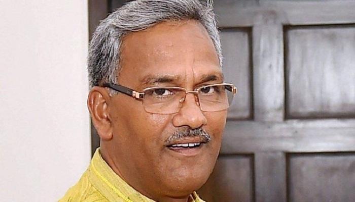 cm rawat 2 तीन साल पूरे होने के बाद इलेक्शन मोड में उत्तराखंड सरकार, 13 फरवरी को सरकारी आवास पर सम्मेलन
