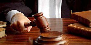 court हाईकोर्ट ने तबलीगी जमातियों पर हुई FIR को किया खारिज, मीडिया की लगाई फटकार..