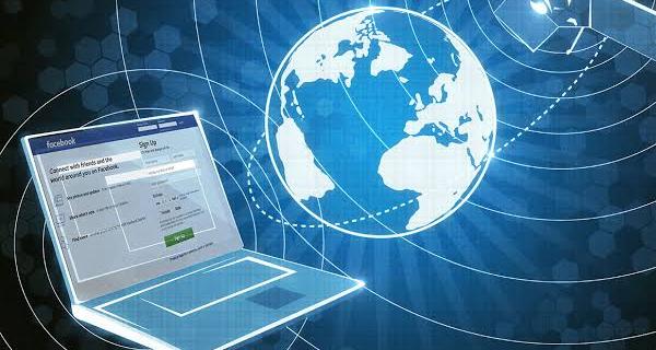 enternnet पूरी दुनिया में ठप हुआ इंटरनेट, वेबसाइट पर दिखा रहा एरर कोड, जानें वजह