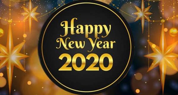 happy new year क्या आप चाहते हैं नये साल में चमकदार होना तो इन आदतों को उतारें अपनी जिंदगी में