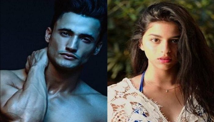 सुहाना खान के साथ आसिम रियाज को लॉन्च कर सकते हैं करण जौहर, पढ़ें पुरी खबर