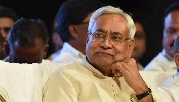 एनडीए दिल्ली एक्ज़िट पोल से नहीं सुप्रीम कोर्ट के फैसले से परेशान है बिहार एनडीए के नेता, जाने क्यों