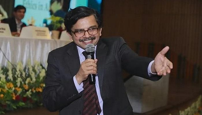 दिल्ली हाईकोर्ट जज भड़काऊ भाषण देने वाले नेताओं के खिलाफ FIR का आदेश देने वाले जज का आधी रात को ट्रांसफर