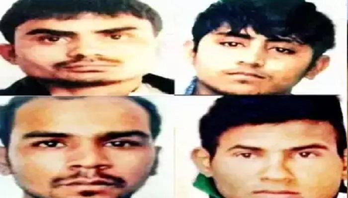 निर्भया के दोषी निर्भया गैंगरेप में दिल्ली की अदालत ने दोषियों की 20 मार्च को तय फांसी की सजा पर रोक की याचिका पर सुरक्षित रखा फैसला