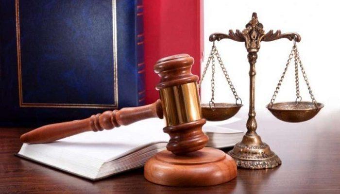 जज का मूड खराब देखकर वकील ने मांगी आगे की तारीख, कोर्ट ने किया मंजूर