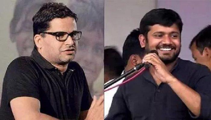 बिहार की जातिगत राजनीति के तिलिस्म को कितना तोड़ पाएंगे प्रशांत किशोर और कन्हैया कुमार