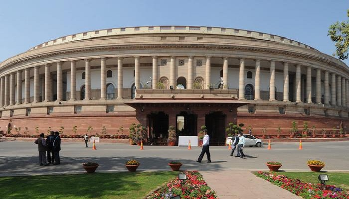 राज्यसभा चुनाव राज्यसभा की 55 सीटों के लिए 17 राज्यों में 26 मार्च को होंगे चुनाव