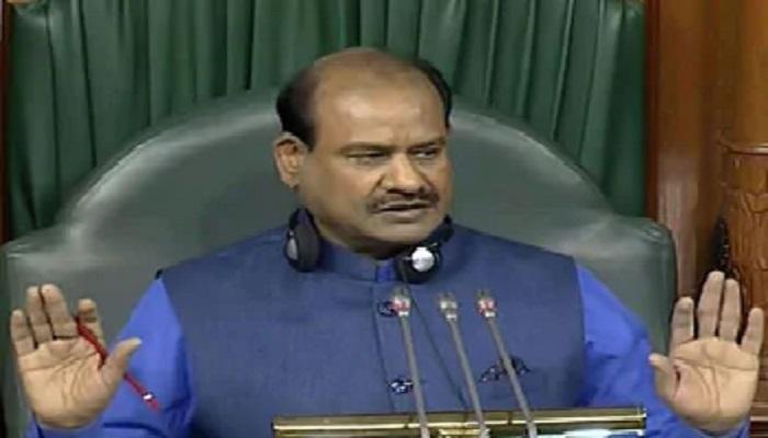 संसद संसद के बजट सत्र के दौरान एनपीआर और सीएए को लेकर दोनों सदनों में जमकर हंगामा, विपक्षी दलों ने सरकार को घेरा
