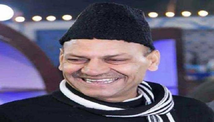 congress leader दिल्ली में विधानसभा के चुनाव नतीजे आने से पहले ही स्वीकारी कांग्रेस के इस नेता ने हार
