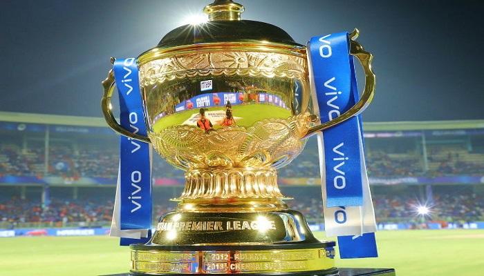 आईपीएल कोरोना वायरस की वजह से रद्द हो सकता है IPL टूर्नामेंट्स, बीसीसीआई सूत्र