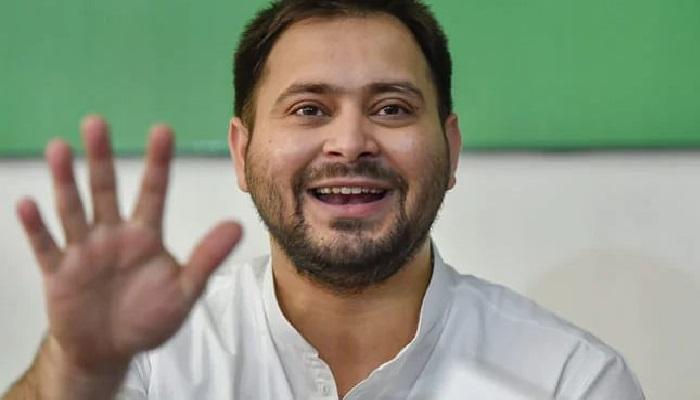आरजेडी बिहार में आरजेडी ने दिग्गज नेताओं को छोड़कर दिए अरबपतियों को राज्यसभा के टिकट