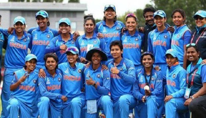 ऑस्ट्रेलिया में खेले जा रहे आईसीसी महिला टी-20 विश्व कप का फाइनल हुआ रद्द तो किसके नाम होगी ट्रॉफी
