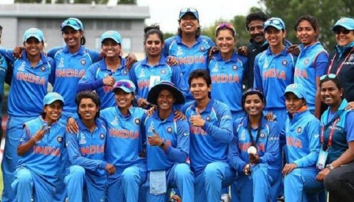 इंडिया टीम ऑस्ट्रेलिया में खेले जा रहे आईसीसी महिला टी-20 विश्व कप का फाइनल हुआ रद्द तो किसके नाम होगी ट्रॉफी