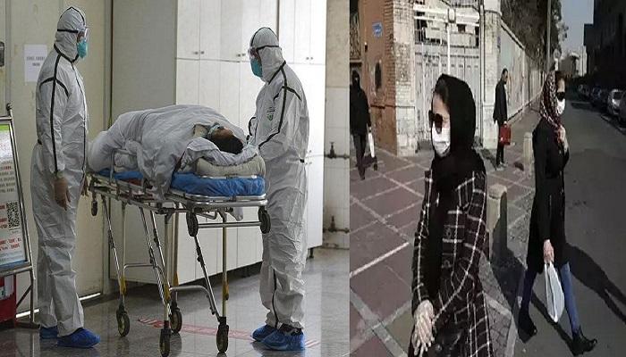 ईरान में अफवाह फैलने के बाद लोगों ने पी शराब कहा, 300 लोगों की मौत