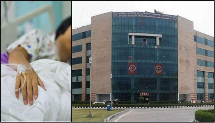 कोरोना देहरादून चीन से भारत में दस्तक दे चुके कोरोना वायरस को लेकर देहरादून राजधानी के स्कूलों में अलर्ट