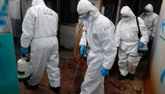 कोरोना वायरस 2 1 चीन के बाद अब इटली में कोरोना वायरस का कहर, अब तक 366 की मौत