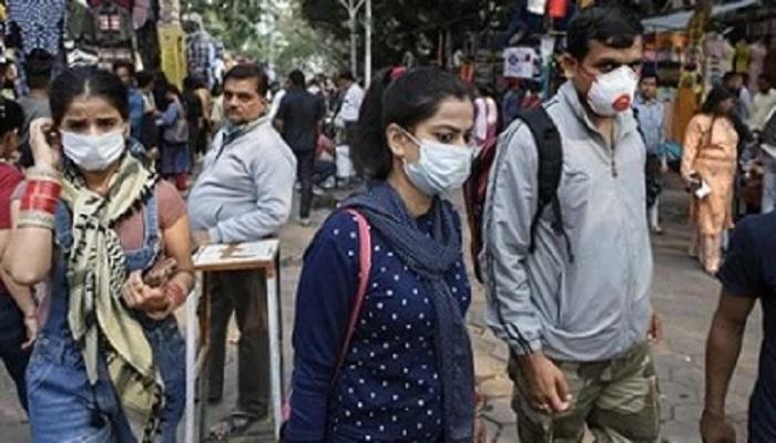 कोरोना वायरस 6 भारत में घातक हुआ कोरोना वायरस, दो लोगों की मौत की पुष्टि, 11 राज्यों में फैला