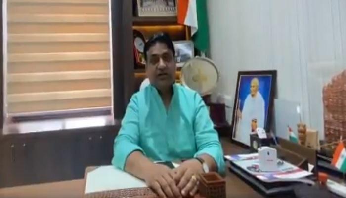 गोविंद सिंह सीएम गहलोत की मुहिम लाने लगी रंग, राजकीय कर्मचारियों ने देना शुरू किया राहत कोष में अपना योगदान
