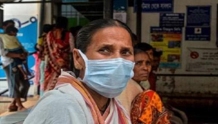 जम्मू कश्मीर 4 जम्मू-कश्मीर में कोरोना को महामारी घोषित, स्वास्थ्य एवं चिकित्सा शिक्षा विभाग की ओर से आदेश जारी