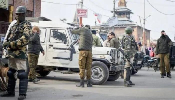 जम्मू कश्मीर जम्मू और कश्मीर प्रशासन ने लिया सोशल मीडिया साइटों पर प्रतिबंध हटाने का फैसला