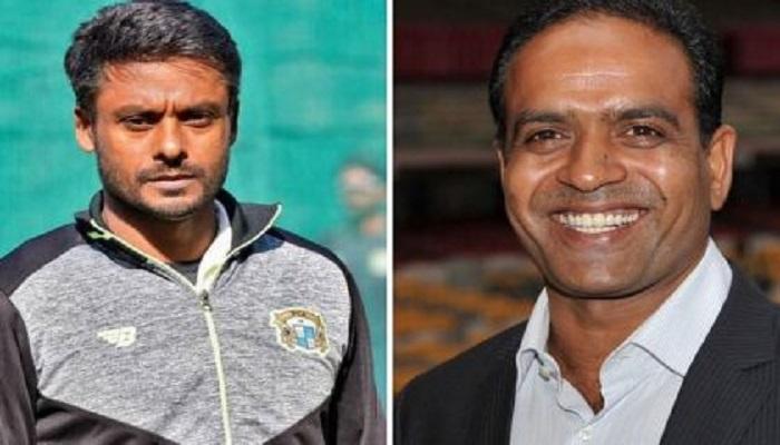 टीम इंडिया चयनकर्ता भारतीय क्रिकेट टीम को दो नए चयनकर्ता, BCCI ने सुनील जोशी और हरविंदर सिंह का नाम फाइनल किया