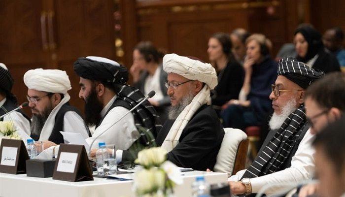 इन तीन पहलुओं को लेकर हो सकती है अमेरिका और तालिबान के बीच समझौता, एक्सपर्ट ने किया इशारा