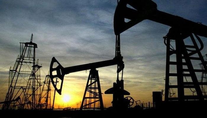 तेल कोरोना के कारण भारत में लगे लॉकडाउन के बीच क्या तेल के भाव, जाने अपने शहर का रेट