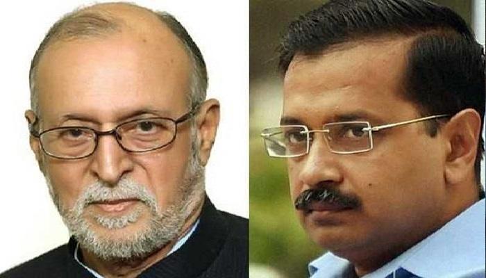 मुख्यमंत्री केजरीवाल | Bharatkhabar | kejriwal | latest news