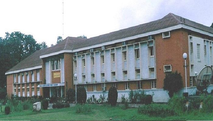 देहरादून 4 कोरोना वायरस के संक्रमण को रोकने के लिए स्वास्थ्य विभाग ने देहरादून के बड़े अस्पतालों में बंद की सामान्य ओपीडी