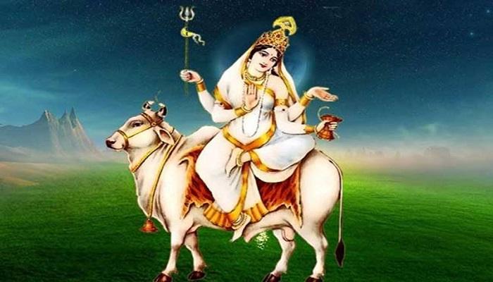 1 आज चैत्र नवरात्रि का पहला दिन, वृत न रखे तो ये पांच काम जरूर करें, ज्यादा मिलेगा पुन्य