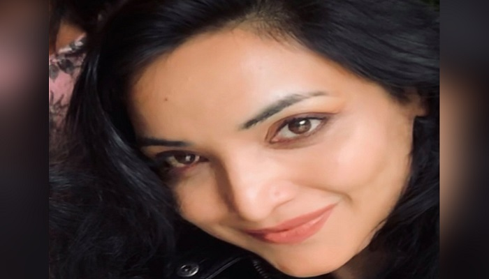 पुष्पम प्रिया चौधरी बिहार जाने कौन है पुष्पम प्रिया चौधरी बिहार में जिसने विधानसभा से पहले ही किा खुद को सीएम पद का उम्मीदवार घोषित