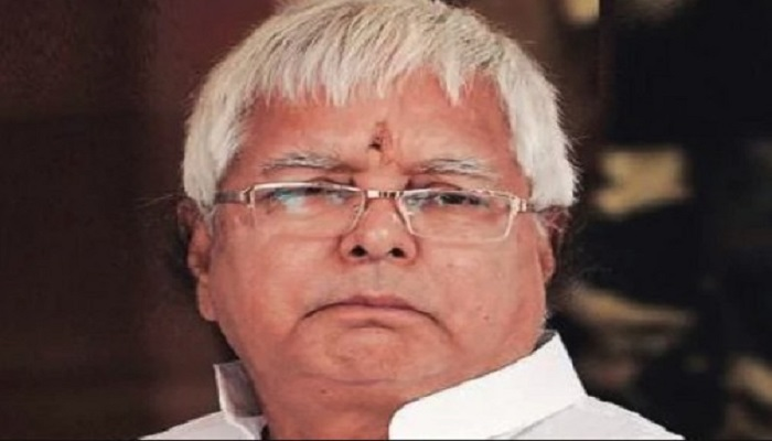 बिहार 3 जाने विधानसभा चुनाव से पहले बिहार में आखिर क्यों है मचा है राजनीति में विवाद
