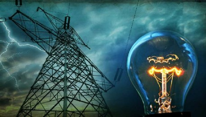 यूपी बिजली जाने कब दिल्ली की तरह यूपी में मिलेगी फ्री पानी बिजली, ऊर्जा मंत्री श्रीकांत शर्मा ने दी सफाई