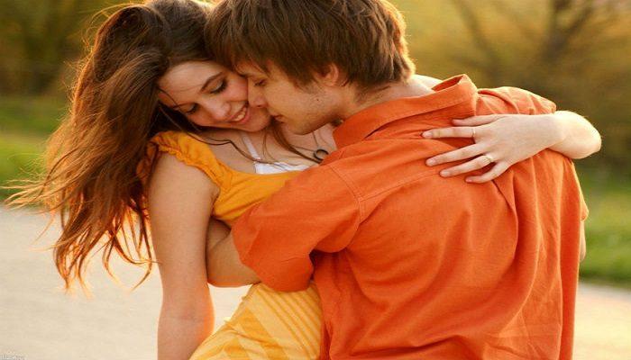कोरोना वायरस: अपने पार्टनर के साथ रोमांस करते समय रखें इन बातों का ध्यान, वरना….