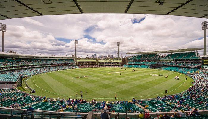 भारत vs इंग्लैंड महिला टी 20 विश्व कप: ऑस्ट्रेलिया के सिडनी क्रिकेट ग्राउंड पर खेले जाने वाला सेमीफाइनल बारिश के कारण रद्द