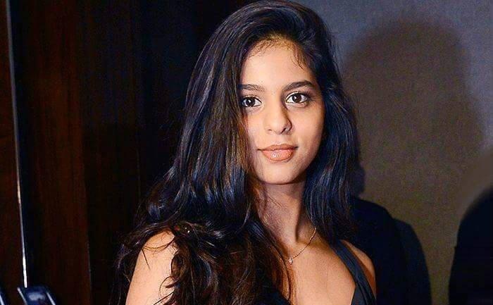 सुहाना खान यूएस में कोरोना वायरस के कारण लगी इमरजेंसी, शाहरुख खान की बेटी ने दिया ऐसा रिएक्शन